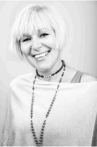 Vortragende Mag. Monika Brachmayer-Jauk